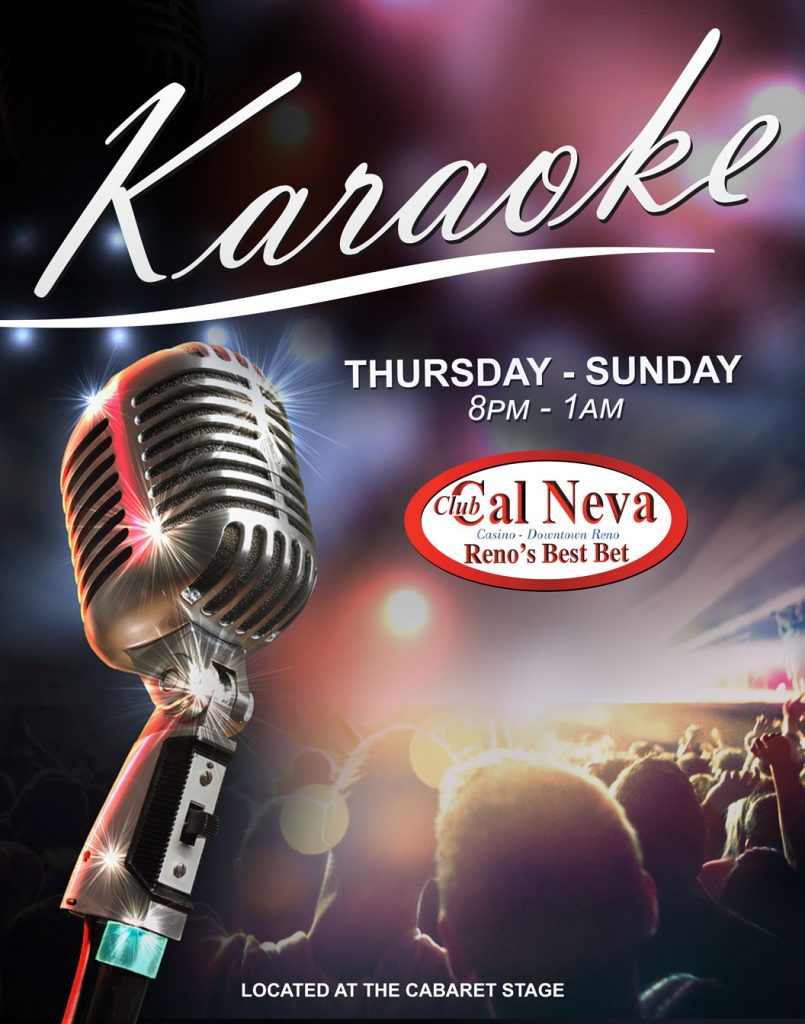 karaoke_22