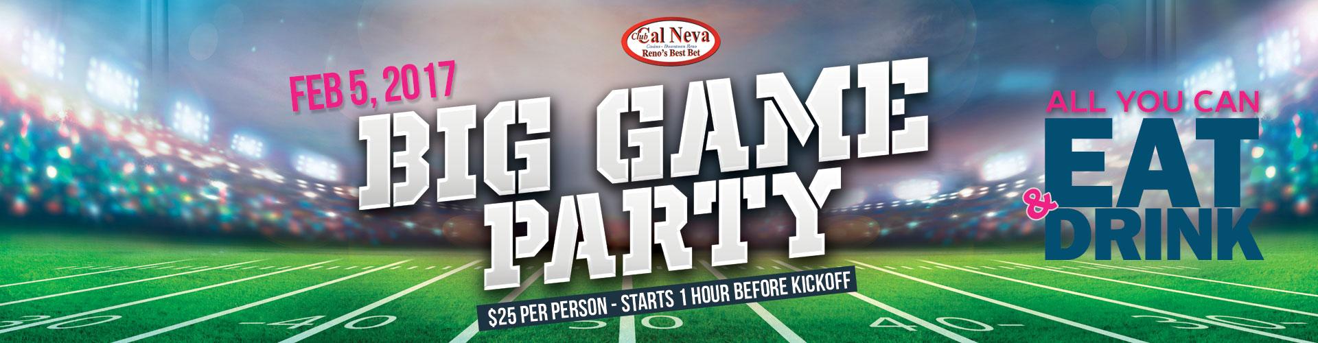cal neva reno sportsbook nfl live games free